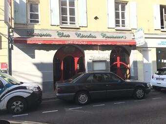Vente Local commercial 3 pièces 173m² Romans-sur-Isère (26100) - photo
