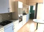 Vente Appartement 5 pièces 140m² Roanne (42300) - Photo 5