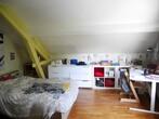 Vente Maison 6 pièces 160m² Grenoble (38000) - Photo 6
