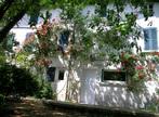 Vente Maison 380m² La Côte-Saint-André (38260) - Photo 3
