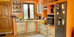 Vente Maison 6 pièces 200m² Crest (26400) - Photo 4