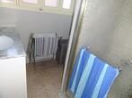 Vente Maison 4 pièces 55m² Pia (66380) - Photo 5