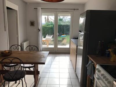 Vente Maison 8 pièces 113m² Saint-Galmier (42330) - Photo 5