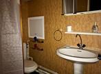 Vente Appartement 1 pièce 26m² Chamrousse (38410) - Photo 7