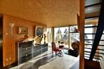 Vente Maison 6 pièces 180m² Cranves-Sales (74380) - Photo 47