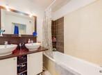 Location Appartement 3 pièces 63m² Vichy (03200) - Photo 5