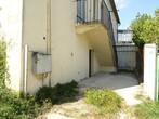 Vente Maison 3 pièces 75m² Le Teil (07400) - Photo 5
