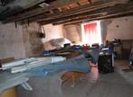 Vente Maison 6 pièces 80m² Gillonnay (38260) - Photo 25
