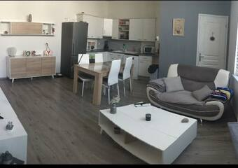 Location Appartement 60m² Estaires (59940) - photo