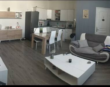 Location Appartement 60m² Estaires (59940) - photo