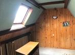 Sale House 5 rooms 116m² Beaurainville (62990) - Photo 5