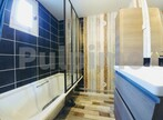 Vente Maison 5 pièces 70m² Saint-Laurent-Blangy (62223) - Photo 3