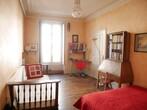Sale Apartment 4 rooms 128m² Grenoble (38000) - Photo 6
