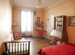 Vente Appartement 4 pièces 128m² Grenoble (38000) - Photo 6