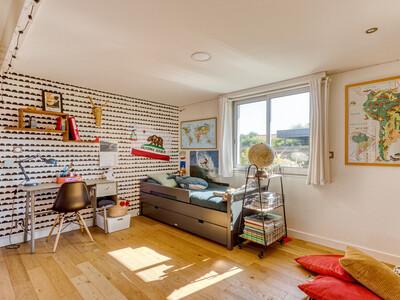 Vente Maison 5 pièces 128m² Saint-Vincent-de-Tyrosse (40230) - Photo 10