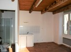 Location Appartement 1 pièce 37m² Vallon-Pont-d'Arc (07150) - Photo 3