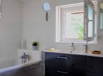 Vente Maison 10 pièces 290m² Saint-Cyr-les-Vignes (42210) - Photo 17