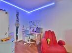 Vente Maison 5 pièces 143m² Cranves-Sales (74380) - Photo 32