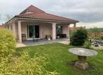 Vente Maison 4 pièces 131m² Creuzier-le-Neuf (03300) - Photo 6