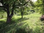 Sale Land 839m² Aime (73210) - Photo 1