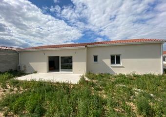 Vente Maison 4 pièces 98m² Valence (26000) - Photo 1