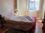Vente Appartement 2 pièces 51m² Clermont-Ferrand (63000) - Photo 8