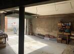Vente Maison 8 pièces 147m² Thiers (63300) - Photo 18