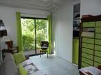 Vente Maison 7 pièces 193m² Grenoble (38100) - Photo 8