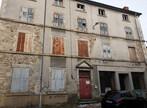 Vente Immeuble 500m² Craponne-sur-Arzon (43500) - Photo 1