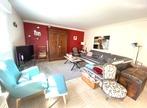 Vente Appartement 4 pièces 116m² Toulouse (31500) - Photo 3