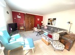 Sale Apartment 4 rooms 116m² Toulouse (31500) - Photo 3