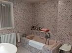 Vente Maison 5 pièces 120m² Puyvert (84160) - Photo 13