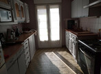 Sale House 5 rooms 105m² FROIDECONCHE - Photo 2