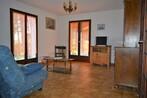 Vente Maison 4 pièces 90m² Barjac (30430) - Photo 2