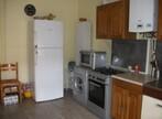Location Maison 3 pièces 50m² Chauny (02300) - Photo 9