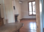Vente Maison 4 pièces 105m² Bellerive-sur-Allier (03700) - Photo 2