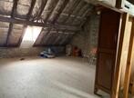 Vente Maison 6 pièces 118m² Bergues (59380) - Photo 9