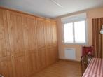 Vente Maison 6 pièces 169m² HAUTEVELLE - Photo 7