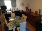 Renting Apartment 4 rooms 101m² Lure (70200) - Photo 6