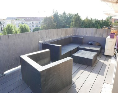 Vente Appartement 4 pièces 91m² Tassin-la-Demi-Lune (69160) - photo