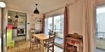 Vente Appartement 4 pièces 95m² Annemasse (74100) - Photo 15