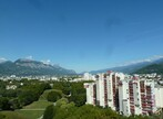 Vente Appartement 4 pièces 85m² Grenoble (38100) - Photo 2