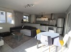 Sale Apartment 3 rooms 60m² Eybens (38320) - Photo 2