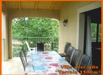 Sale House 10 rooms 210m² Les Vans (07140) - Photo 1