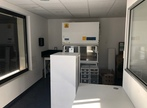 Vente Local commercial 294m² Istres (13800) - Photo 2
