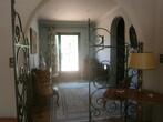 Vente Maison 7 pièces 165m² Chauffailles (71170) - Photo 3