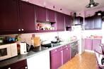 Vente Appartement 94m² Grenoble (38000) - Photo 4