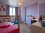 Vente Appartement 4 pièces 81m² Villeurbanne (69100) - Photo 5