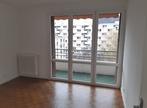 Location Appartement 3 pièces 64m² Vizille (38220) - Photo 1