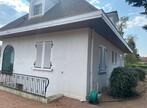 Vente Maison 8 pièces 191m² Roanne (42300) - Photo 15